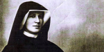 web3-saint-faustina-pd